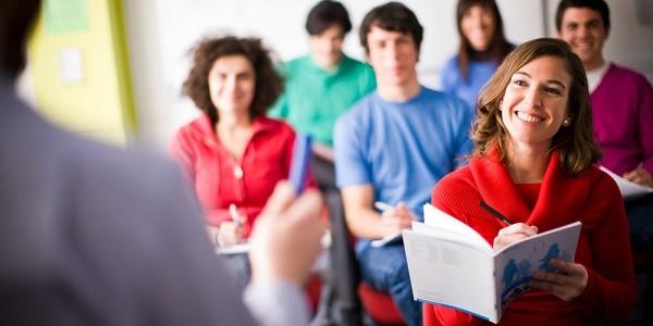 Nauka angielskiego dla dorosłych - jak zacząć