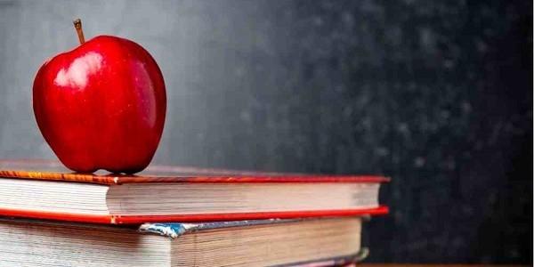 Angielski dla początkujących - od czego zacząć edukację?